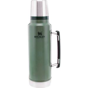 Stanley Classic Bottle 1.4L - Termos