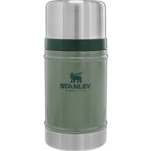 Stanley Classic Food Jar 0.70L - Mattermos