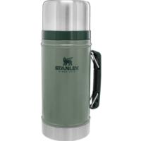 Stanley Classic Food Jar 0.94L - Mattermos