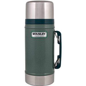 Stanley Classic Vacuum Food Jar 0.7L - Mattermos