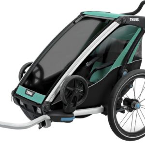 Thule Chariot Lite1
