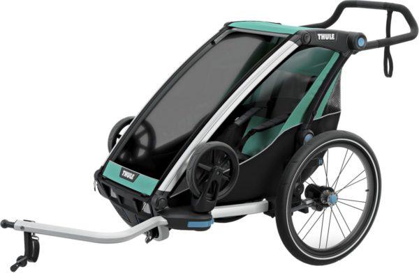 Thule Chariot Lite1