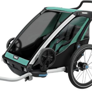 Thule Chariot Lite2