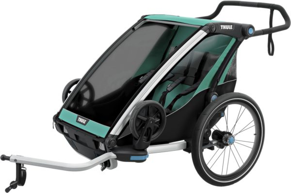Thule Chariot Lite2