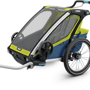 Thule Chariot Sport2 Cykelvagn 2019