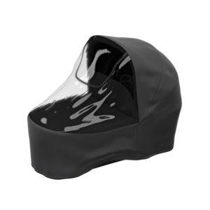 Thule Regnskydd till Liggdel - regnskydd barnvagn