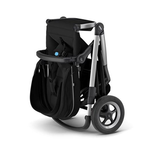Thule Sleek sittvagn