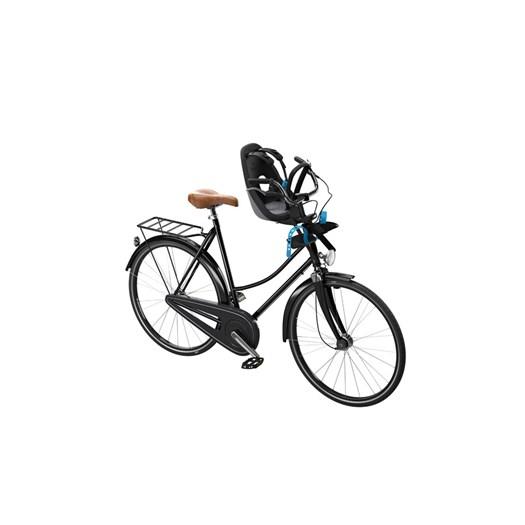 grå - Cykelstol test 2019 - Här finner du allt du behöver veta