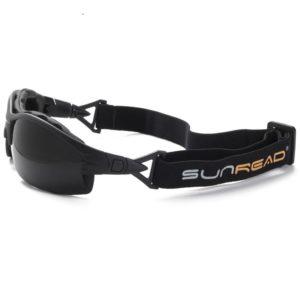 Wind Bifokal Läsruta - Sunread - bifokala solglasögon