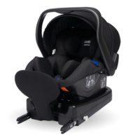 Axkid Modukid Infant babyskydd