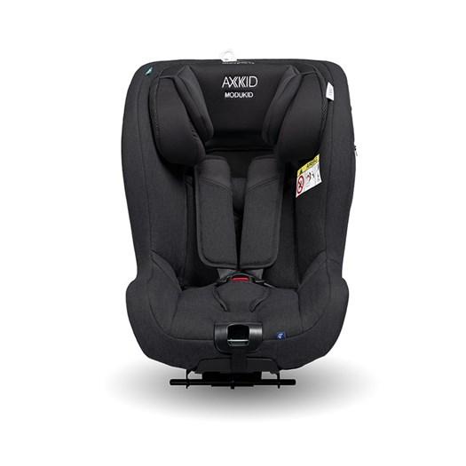 svart - Köp online hos BabyV.se! - bilbarnstolar