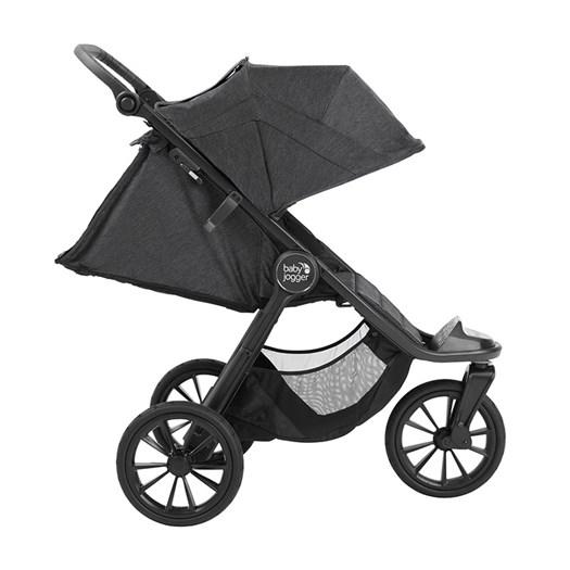 Baby Jogger City Elite 2 sittvagn