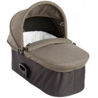 Baby Jogger liggdel deluxe