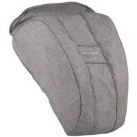 Crescent Compact footsack