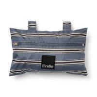 Elodie Details regnskydd Sandy stripe - regnskydd