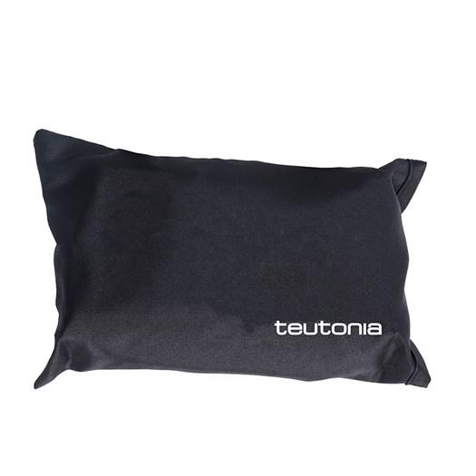 Teutonia Trio regnskydd - regnskydd